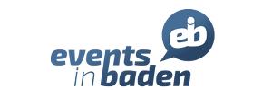 Events in Baden